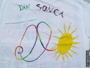 Dan_sonca_0465